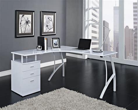corner desk with shelves and drawers corner office desk glass covered corner office desk with