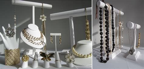 jewelry supply store jewelry display ideas www pixshark images