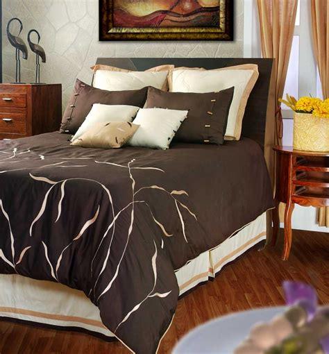 bed linen sets bed sheets bed linen bed sheet sets bed sheet