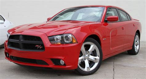 how does cars work 2010 dodge charger regenerative braking 2011 dodge challenger srt8 392 and charger r t to go on road show carscoops