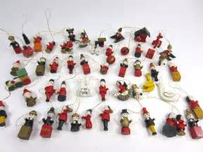 world ornaments wholesale collection of miniature ornaments wholesale