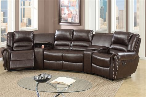 theatre sectional sofas theater with loveseats sofa home theater leather
