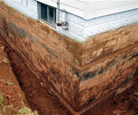 basement waterproofing minneapolis minneapolis basement waterproofing foundation repair