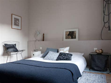 davaus net deco chambre femme avec des id 233 es int 233 ressantes pour la conception de la chambre