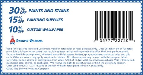 sherwin williams paint store coupons sherwin williams 30 coupon 2017 2018 best cars reviews