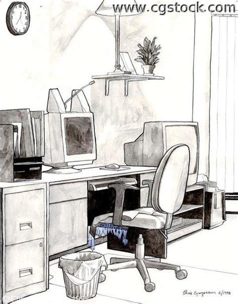 drafting computer desk computer desk drawings