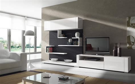 modern tv furniture modern tv furniture living room home combo