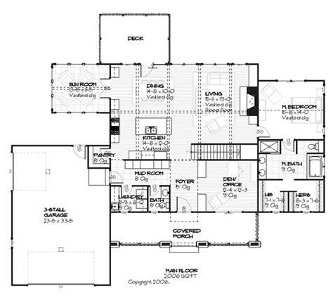 floor plans with mudroom floor plans with mudroom 28 images mudrooms design
