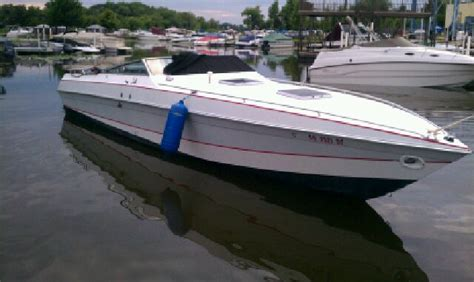 chris craft project chris craft stinger project for sale or trade