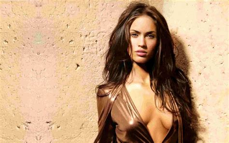 megan fox hot celebrity wallpapers emma stone