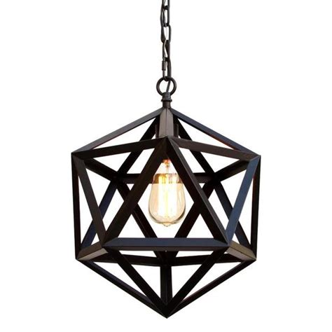 wrought iron orb chandelier iron frame orb chandelier products bookmarks design