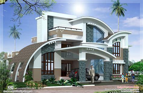 luxury house designs luxury modern house design modern luxury mansions