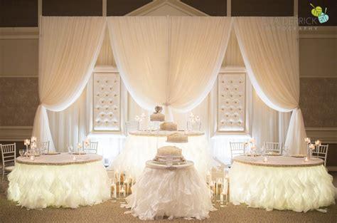 table top decor table table wedding top table decor ideas