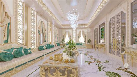 Luxury Kitchen Designer outstanding interior design concept images best idea