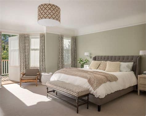 calming bedroom designs relaxing bedroom design ideas victoriachapman co uk