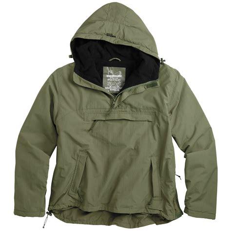 wind breaker windbreaker hooded mens wind jacket with warm fleece