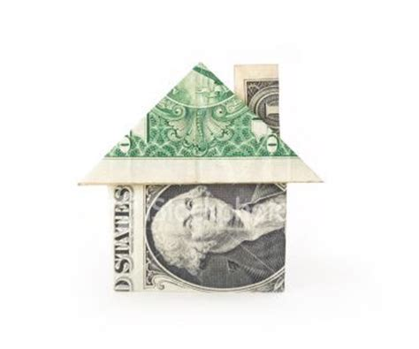 dollar bill origami house dollar bill origami house giving