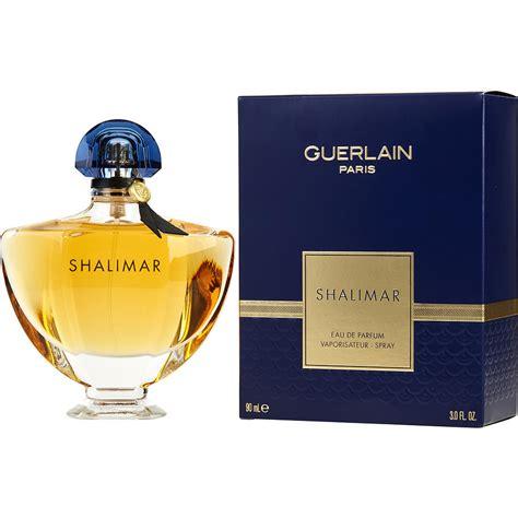 shalimar parfum fragrancenet 174