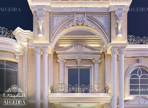 interior exterior design villa exterior design beautiful residential design
