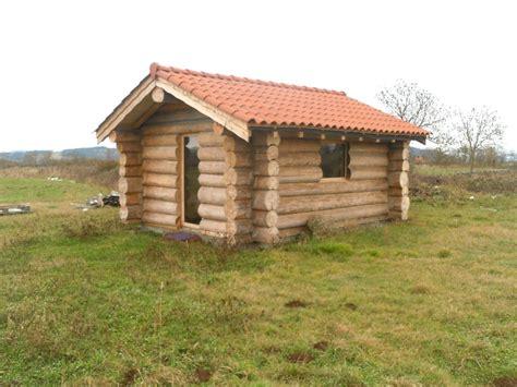 la maison les fustes de coyac