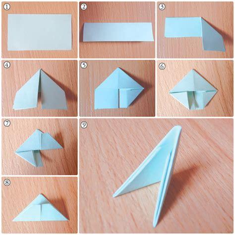 origami ls secrets origami modular