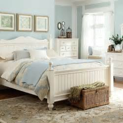 white cottage style bedroom furniture furniture design ideas antique white cottage bedroom