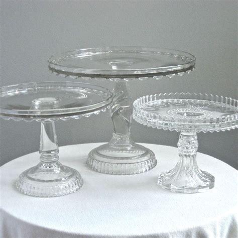 cake stand jeni sandberg 20th century design vintage wedding cake