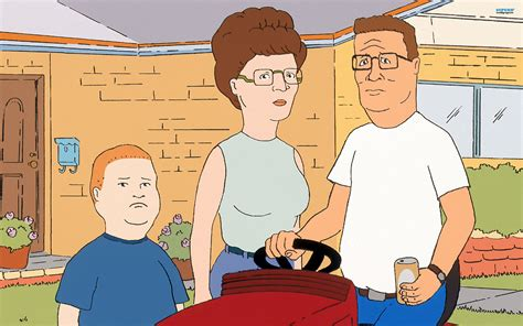 king of the hill the kube channel 57 king of the hill the kube channel 57