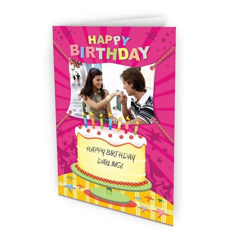 make personalized cards for free birthday card images free customized birthday cards