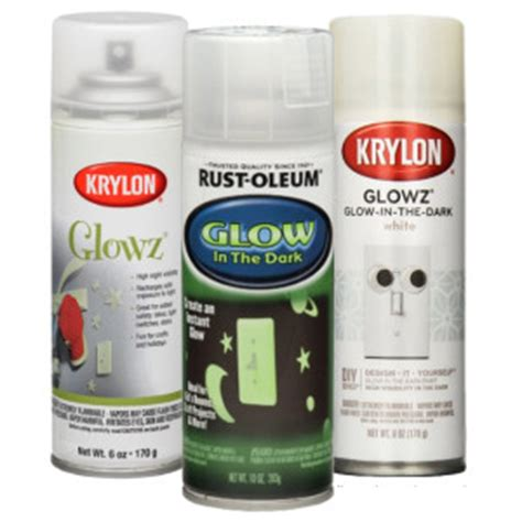 glow in the paint safety children and pits safety essentials the at