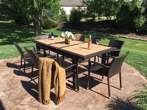 patio dining tables on sale outdoor patio dining sets on sale outdoor dining tables