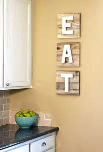 decorating ideas for kitchen walls 16 stunning kitchen wall decorating ideas futurist architecture