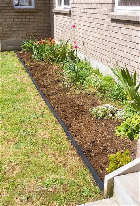 raised garden bed edging ideas wooden flower bed border ideas bedding sets
