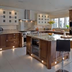 best kitchen lights kitchen unit lights kitchen design photos