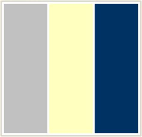 ugliest color hex code 25 best ideas about yellow tile bathrooms on