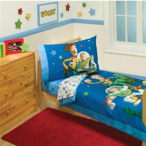 story crib bedding set story crib bedding disney story 4 toddler