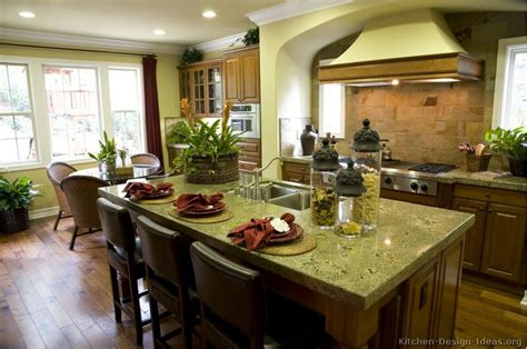 tuscan kitchen design ideas tuscan kitchen ideas room design inspirations