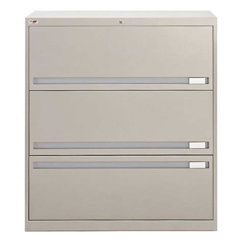 lateral filing cabinets metal munwar lateral filing cabinets