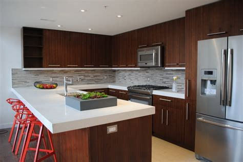 order kitchen cabinets canada 28 kitchen cabinets canada on buy kitchen