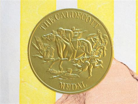 caldecott medal picture books 10 things to about the caldecott medal