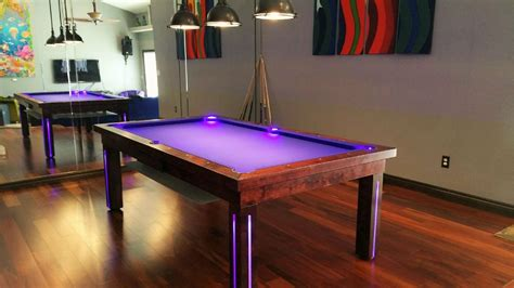 pool table dining awesome pool table dining combo room image tables