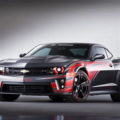 Cool Car Wallpapers Hd Drawings Or Portraits by Chevy Car Wallpaper Wallpapersafari