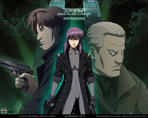 ghost in the shell ghost in the shell anime photo 31013167 fanpop