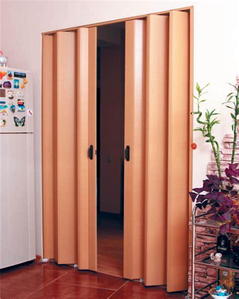 plastic sliding closet doors plastic door plastic