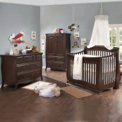 convertible crib bedroom sets rooms to go cribs fisherprice 3 in 1 convertible