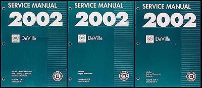 manual repair autos 1993 cadillac deville navigation system service manual free auto repair manuals 2002 cadillac deville navigation system service