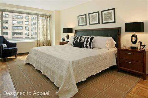 area rugs for bedroom area rugs tips for selection and placement