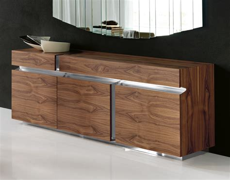 modern buffet table furniture search river