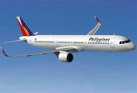 pal the pal orders 2 more airbus revises sked for 10 planes