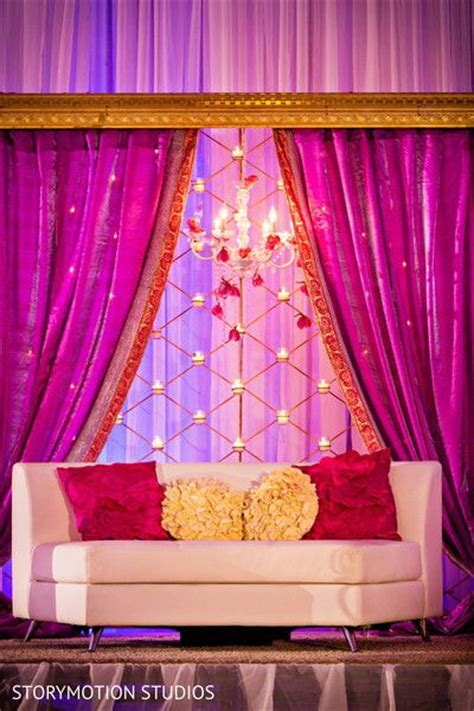 Hindu Decorations For Home wedding stage decoration ideas 2016